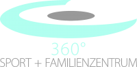 360° Sport + Familienzentrum Ladenburg